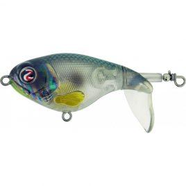 River2Sea Whopper Plopper 75 – Color 27 AbaloneShad