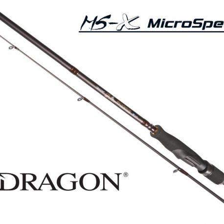 Dragon-CXT-MS-X