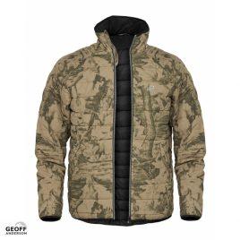 DozerLiner™ Jacket Leaf Jumbo X