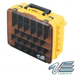 VERSUS VS-3080 sárga