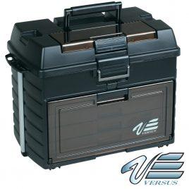 VERSUS VS-8050
