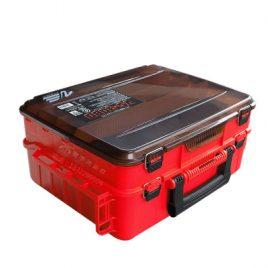 VERSUS VS-3080 piros