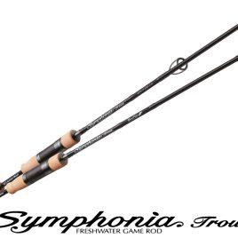 Golden Mean SYMPHONIA TROUT SPS-T510