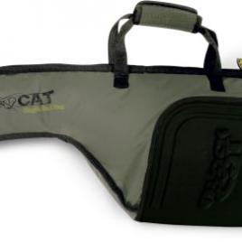 BLACK CAT Battle Cat bottáska 210cm khaki 30cm