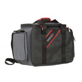 Greys Prowla Shoulder Bag XL Utazó horgásztáska 30x50x28 cm