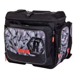 Rapala – Lurecamo Tackle Bag Magnum pergetőtáska