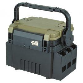 VERSUS Tackle Box VS-7055N