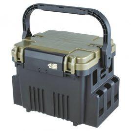 VERSUS Tackle Box VS-7080N