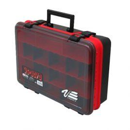 VERSUS VS-3070 piros