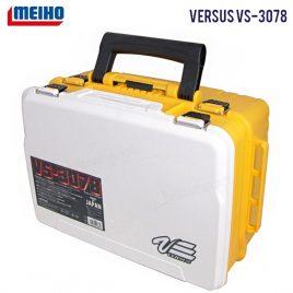 VERSUS VS-3078 sárga