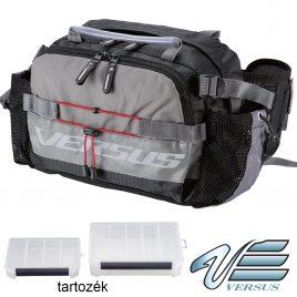 VERSUS VS-B6070 táska