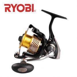 Ryobi Verum 4000 FD