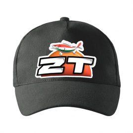ZT Baseball sapka – több színben